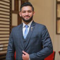 Arsalan Rathore