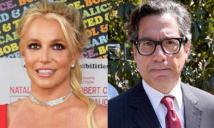 """Hopeful Progress in Britney's Case, New Lawyer Rosengart said """"We will be moving promptly and aggressively for Jamie Spears' removal"""""""