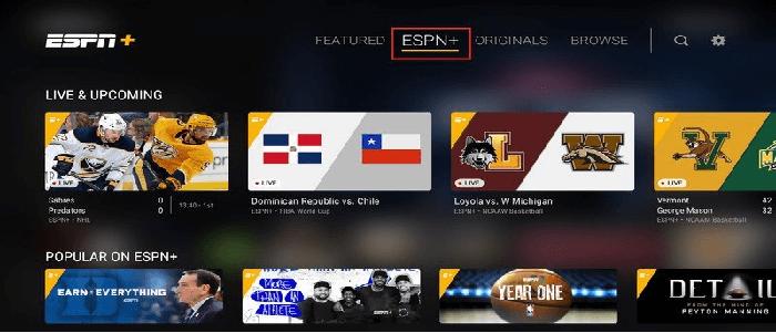 espn-shows-ca