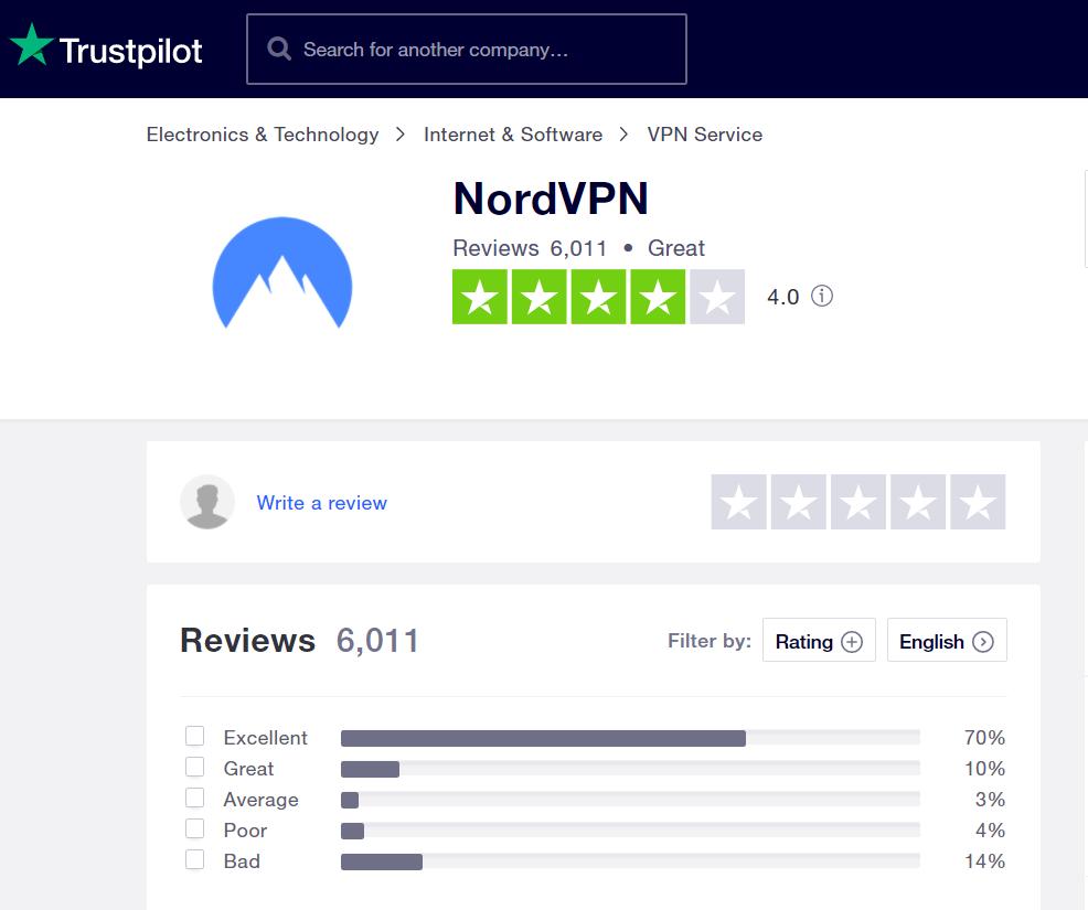 NordVPN-Netflix-in-AU