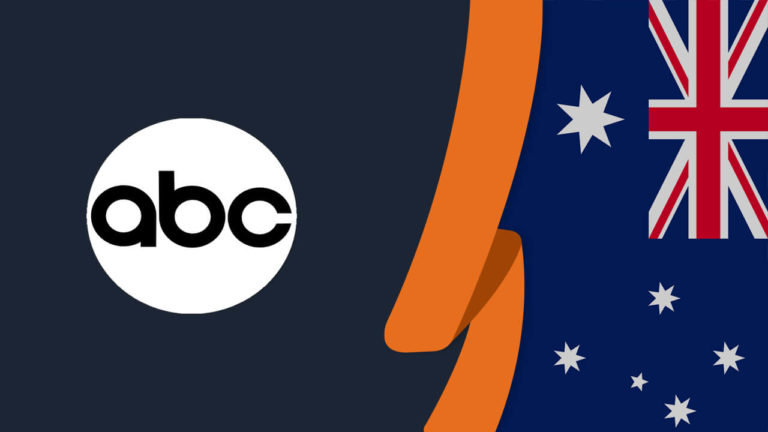 How to Watch ABC in Australia in September 2021 [Easy Guide]