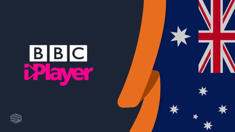 How To Watch BBC iPlayer in Australia [Updated October 2021]