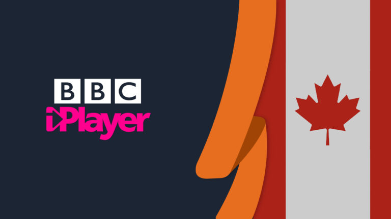 How to watch BBC iPlayer in Canada [Updated in September 2021]
