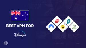 Disney Plus VPN: Best VPNs to Watch Disney Plus [October 2021 Tested]