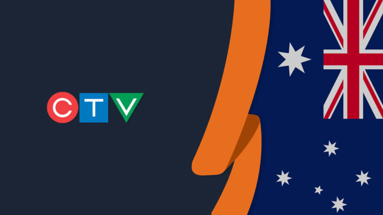 How to Watch CTV in Australia [Updated September 2021]
