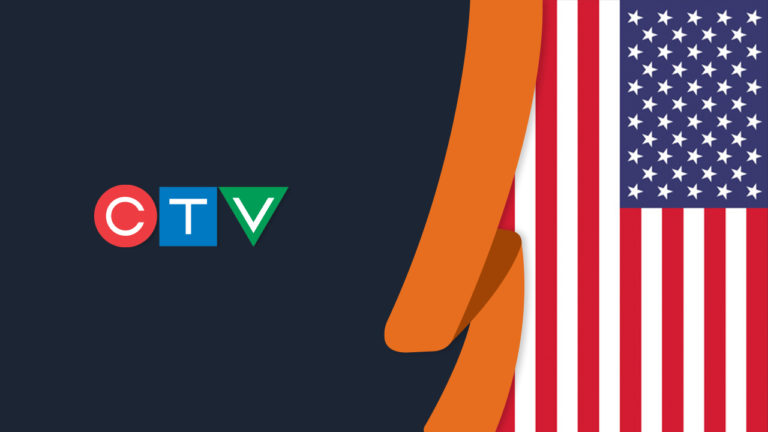How to Watch CTV in USA in September 2021 [Easy Guide]