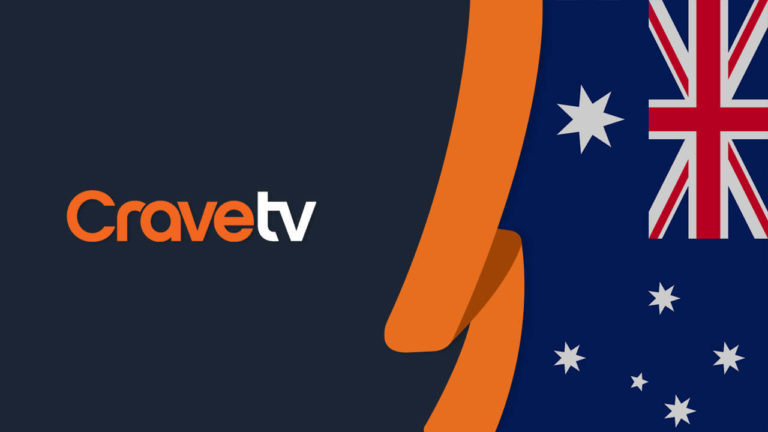 How to watch CraveTV in Australia [Updated September 2021]