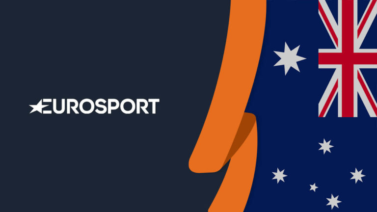 How to Watch Eurosport in Australia [Tested in September 2021]