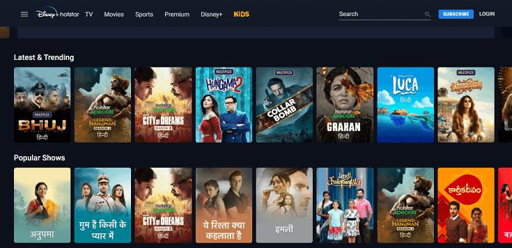 popular-movies-on-hotstar-au
