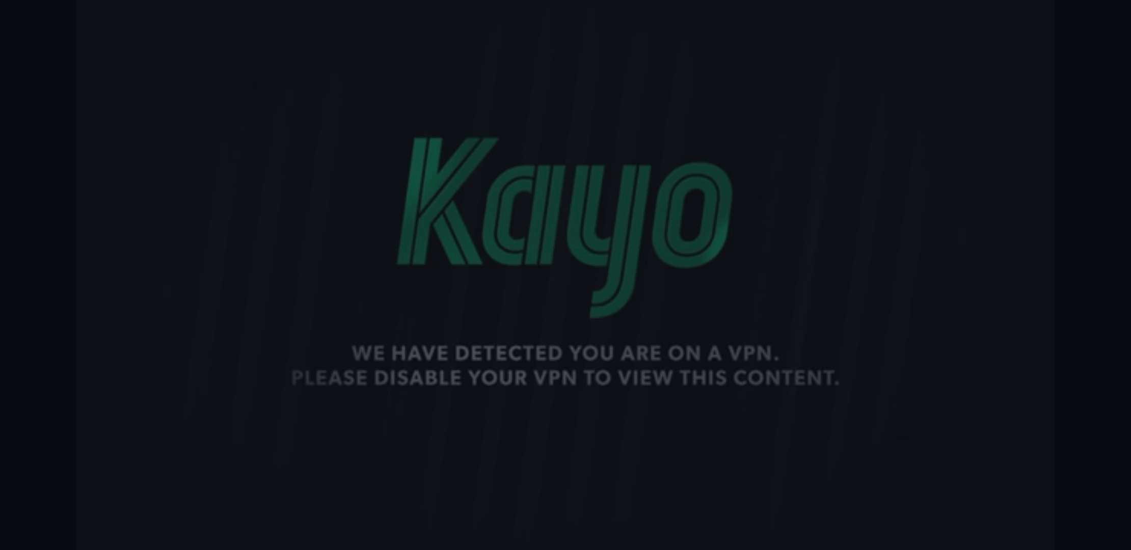 Kayo-outside-australia-error-Au