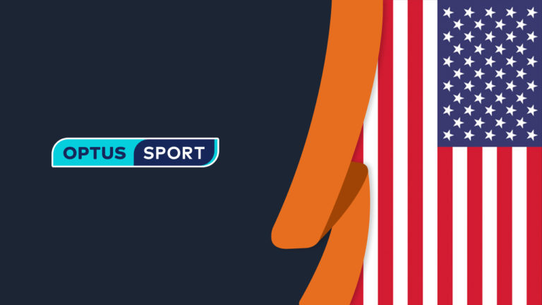 How to Watch Optus Sport in USA [Updated in October 2021]