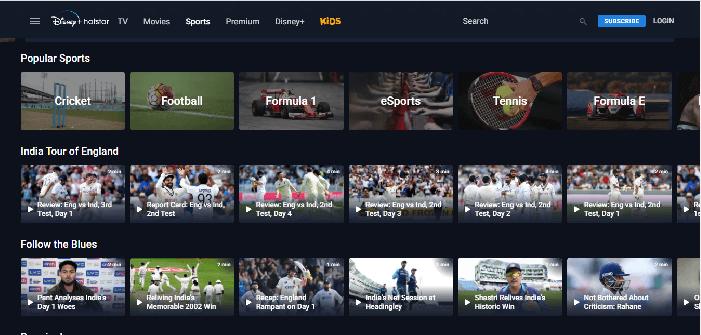 Popular-sports-to-watch-on-au-hotstar
