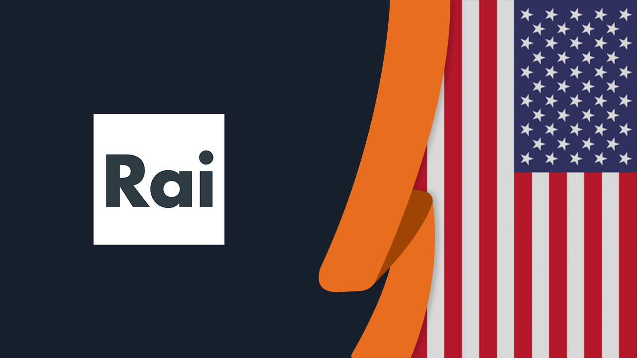 How to Watch Italian Rai TV in USA [Updated August 2021]