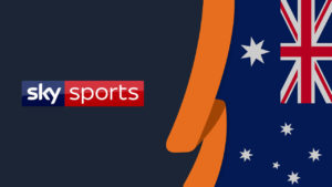 How to Watch Sky Sports in Australia in September 2021 [Quick Guide]