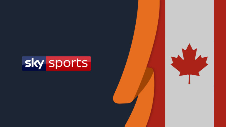 How to Watch Sky Sports in Canada [Quick Guide]