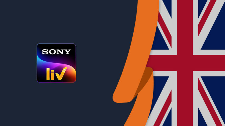 How to Watch SonyLIV in UK [September 2021 Updated]