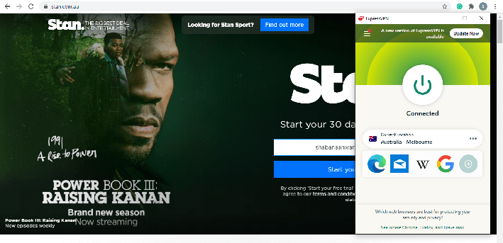 Stan-in-USA-screenshot-ExpressVPN