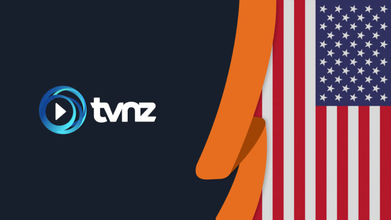 How to Watch TVNZ in USA in October 2021 [Quick Guide]