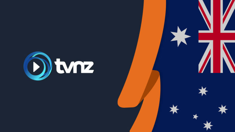 How to Watch TVNZ in Australia On demand [Updated in September 2021]