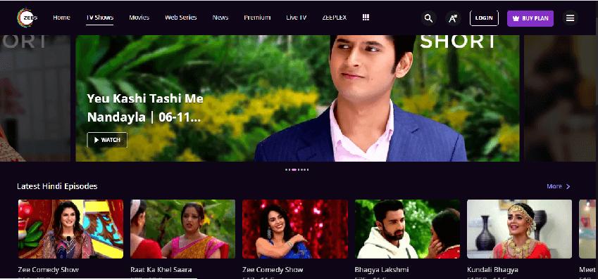 ZEE5-popular-tv-shows-movies