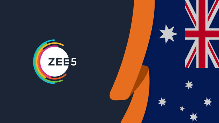 How to Watch ZEE5 in Australia [Updated in September 2021]