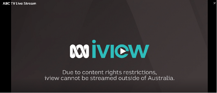 abc iview restriction image