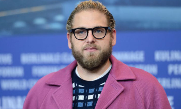 """Jonah Hill Fought Back Abuse, Evolved towards a Positive Lifestyle """"I can't let too much negative s*** in"""""""