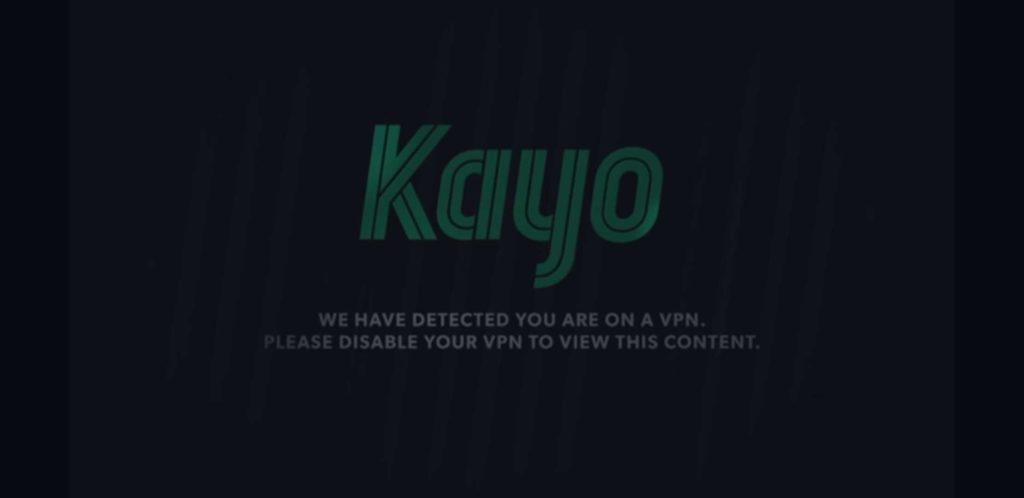 kayo-sports-restriction-usa