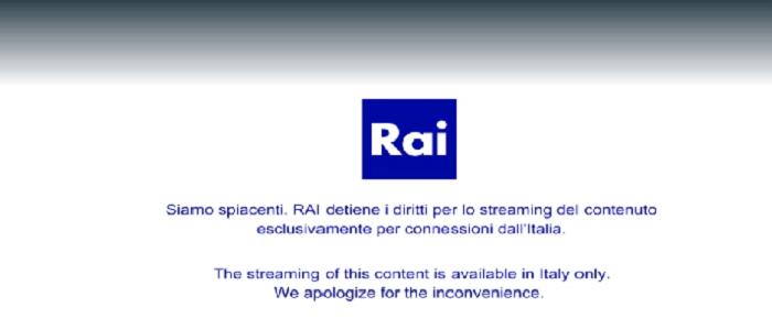 rai tv-geo-restriction-image-UK