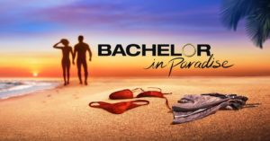 Bachelor in Paradise (2014-Present)