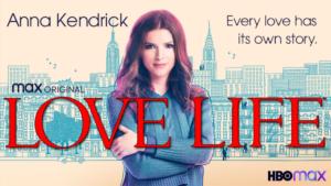 Love Life (2020-Present)