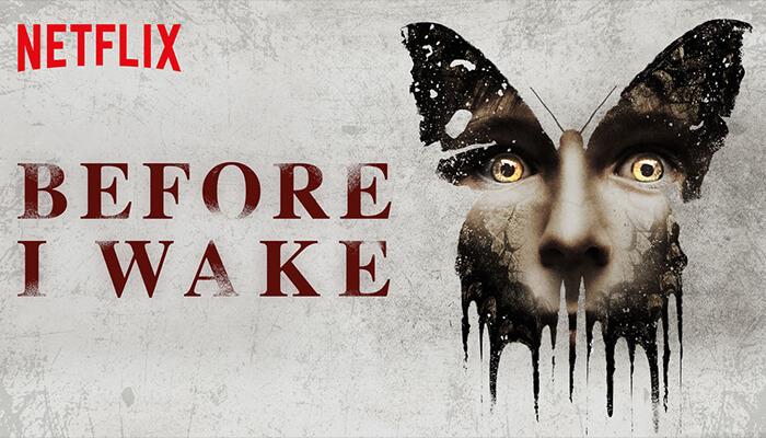 Before-I-Wake-(2018)