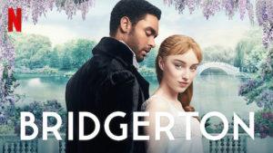 Bridgerton (2020-Present)