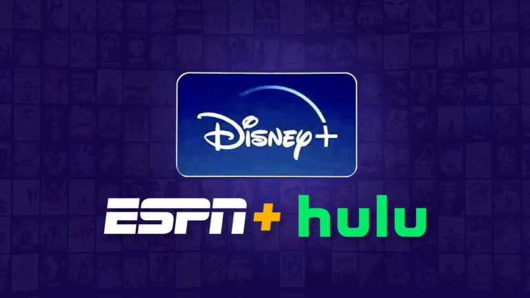 Disney Starts to Eradicate Hotstar US, Moving Content to ESPN+ and Hulu