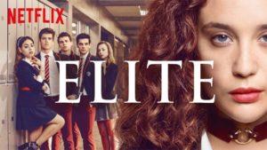 Elite (2018-Present)