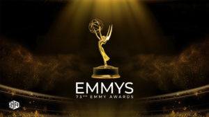 How to Watch Primetime Emmys 2021 Awards Online from Anywhere