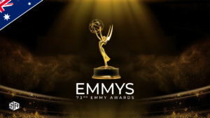 How to Watch Primetime Emmys 2021 Awards Online in Australia