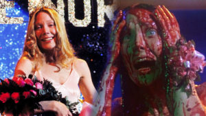 7 Incredible Facts We Bet You Didn't Know about Ironic Horror Film 'Carrie' Based on Stephen King's Novel