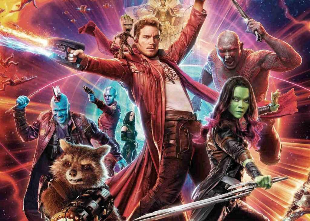 Guardians-of-The-Galaxy-2