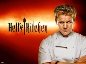 Hell's Kitchen (2005-Present)
