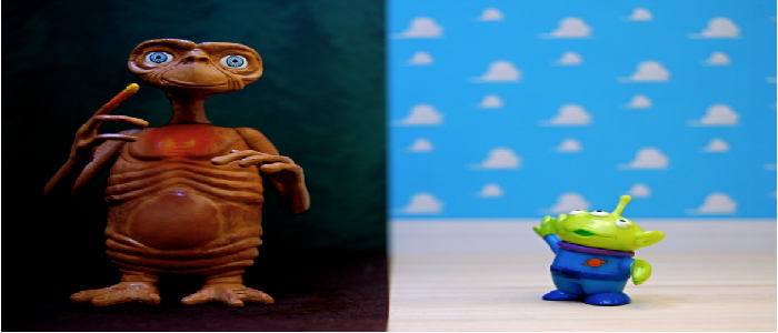 How-Cigarettes-Brought-E.T.-to-Life