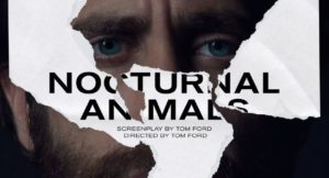 Nocturnal Animals (2016)