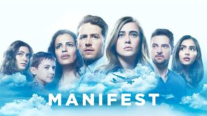 Manifest (2018-Present)