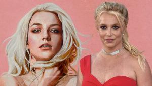 Netflix Drops Full Trailer for Britney Spears Conservatorship Documentary, Premiering 28 Sept: 'No More Secrets. No More Silence'