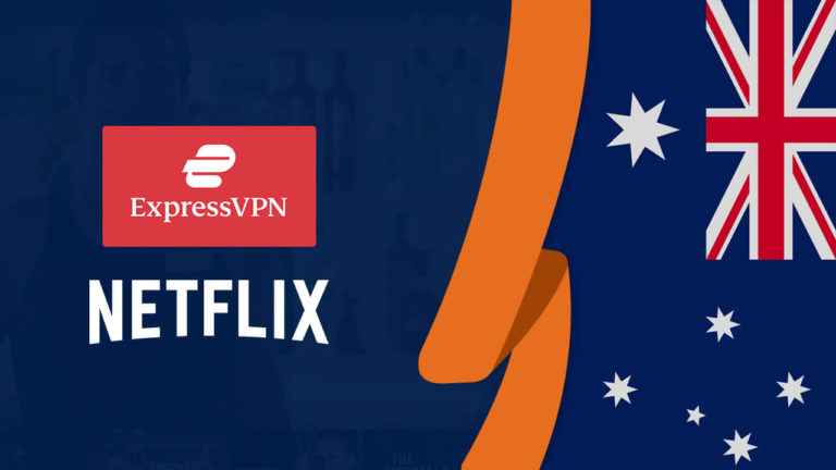 Does ExpressVPN Work With Netflix in Australia? [Tested October 2021]