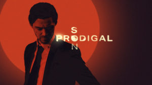Prodigal Son (2019-2021)