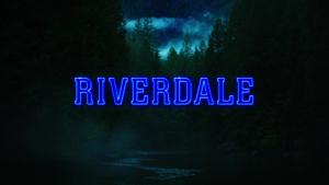 Riverdale (2017-Present)