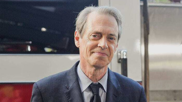 Steve Buscemi Reveals he Has Had PTSD after Volunteering at Ground Zero after 9/11: 'It's still with me'