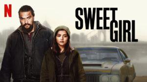 Sweet-Girl-2