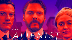 The Alienist (2018-2020)